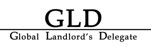 GLD consulting